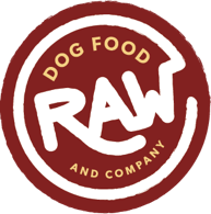 raw-dog-food-logo-final-01