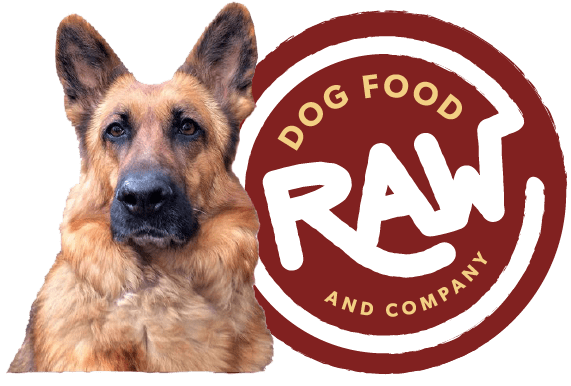 RawDogFood_DogLogo-v1-03